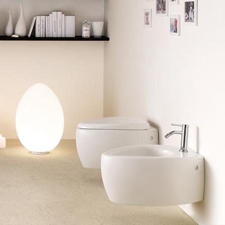 Arredo bagno ceramiche sicignano for Arredo bagno ceramiche